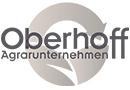 Oberhoff Agrarunternehmen